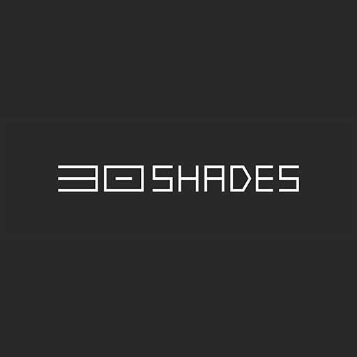 30shades.com
