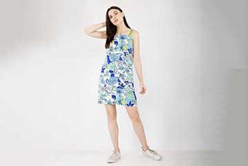 Print-linen-shift-dress-3